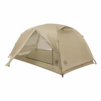 Copper Spur 2 HV UL Tent