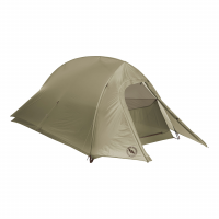 Fly Creek HV UL Tent Olive