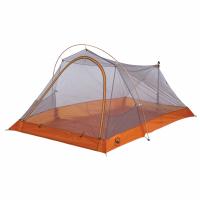 Bitter Springs UL 2 Tent