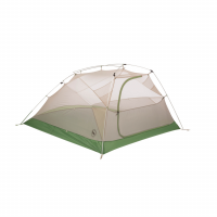 Seedhouse SL 3 Tent Ash/Green