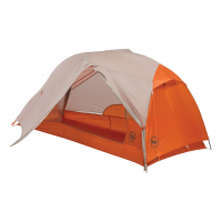 Copper Spur 1 HV UL Tent
