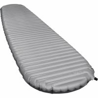 NeoAir Xtherm Sleeping Pad