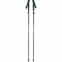 Distance Carbon FLZ Ultra Blue