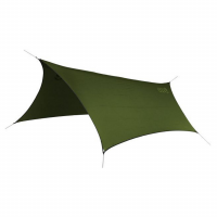 Pro Fly Sil Rain Tarp Lichen