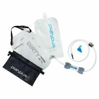 GravityWorks 2.0L Complete Kit