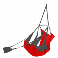 Air Pod Hanging Chair