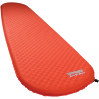 ProLite Plus Sleeping Pad