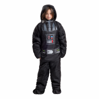 Selk Bag Star Wars - Kids