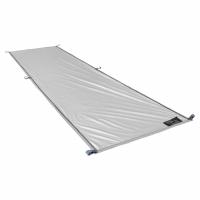 LuxuryLite Cot Warmer Gray XL
