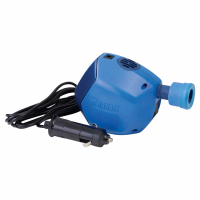 Torrent Pump Blue