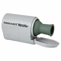 NeoAir Mini Pump