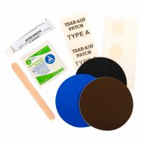Permanent Home Repair Kit