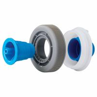 GravityWorks Bottle Adaptor