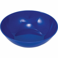 Cascadian Bowl Blue 000