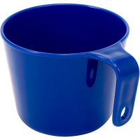 Cascadian Cup Blue 000