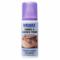 Fabric Leather Spray-On 4.2