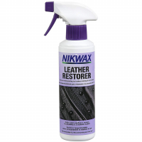 Leather Restorer 10OZ