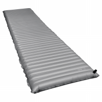 NeoAir Xtherm MAX Sleeping Pad