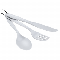 3 Pc.aRing Cutlery Set