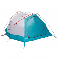 Trango 3 Tent Alpine Red