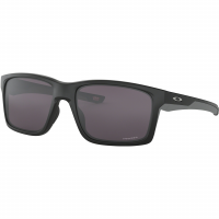 Mainlink XL Sunglasses Matte