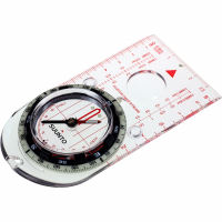 M-3 NH Compass