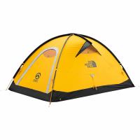 Assault 3 FUTURELIGHT Tent