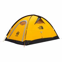 Assault 2 FUTURELIGHT Tent