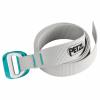 Petzl Web Belt
