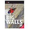 photo: SuperTopo Yosemite Big Walls