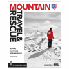 photo: The Mountaineers Books Mountain Travel & Rescue