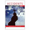 photo: The Mountaineers Books Accidents In North American Mountaineering 2012