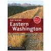 photo: The Mountaineers Books Day Hiking - Eastern Washington