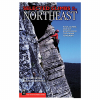 photo: The Mountaineers Books Selected Climbs of the Northeast