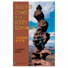 photo: The Mountaineers Books Selected Climbs in the Desert Southwest