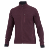 photo: Ibex Scout Jura Full Zip