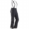 photo: Marmot Women's Speed Light Pant
