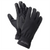 photo: Marmot Men's Evolution Glove