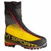 photo: La Sportiva Batura 2.0 GTX