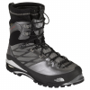 photo: The North Face Men's Verto S4k GTX