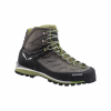 photo: Salewa Men's Rapace GTX