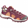 photo: Salomon Women's Techamphibian 3
