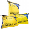 photo: Adventure Medical Kits Ultralight & Watertight .3