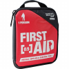 photo: Adventure Medical Kits Adventure First Aid .5