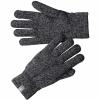 photo: Smartwool Cozy Glove