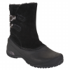 photo: The North Face Women's Shellista Pull-On II Boot