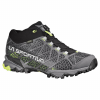 photo: La Sportiva Men's Synthesis Mid GTX