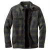 photo: Outdoor Research Sherman Jacket
