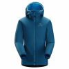 photo: Arc'teryx Women's Atom LT Hoody