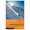 photo: The Mountaineers Books 100 Classic Backcountry Ski and Snowboard Routes In Washington